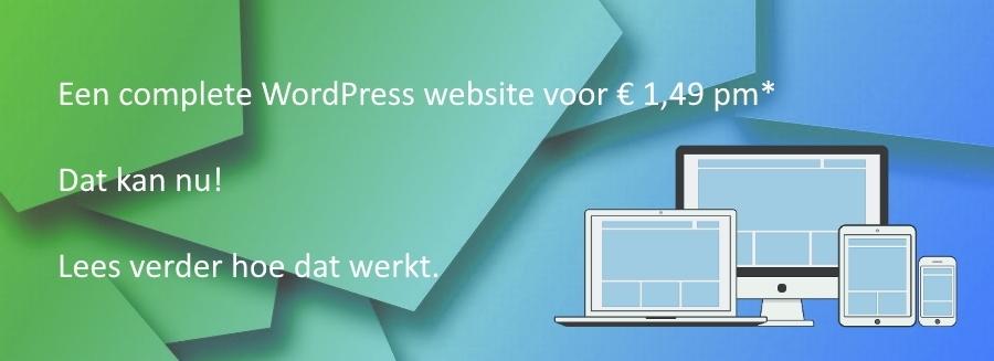 Website-e1-49